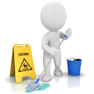 Empresa de limpieza en valencia limpiezas ortega for Empresas de limpieza a domicilio