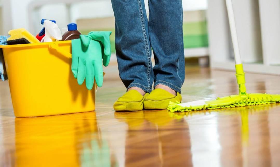 Limpieza a domicilio en valencia limpiezas ortega for Empresas de limpieza a domicilio