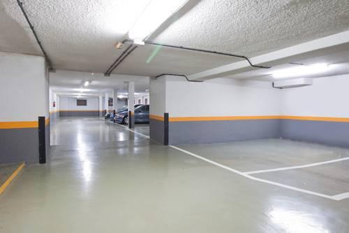 Limpieza de garajes valencia limpiezas ortega for Empresas de limpieza en valencia que necesiten personal