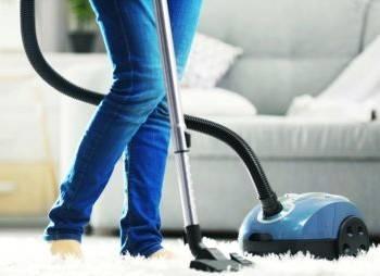 Limpieza de hogar Valencia
