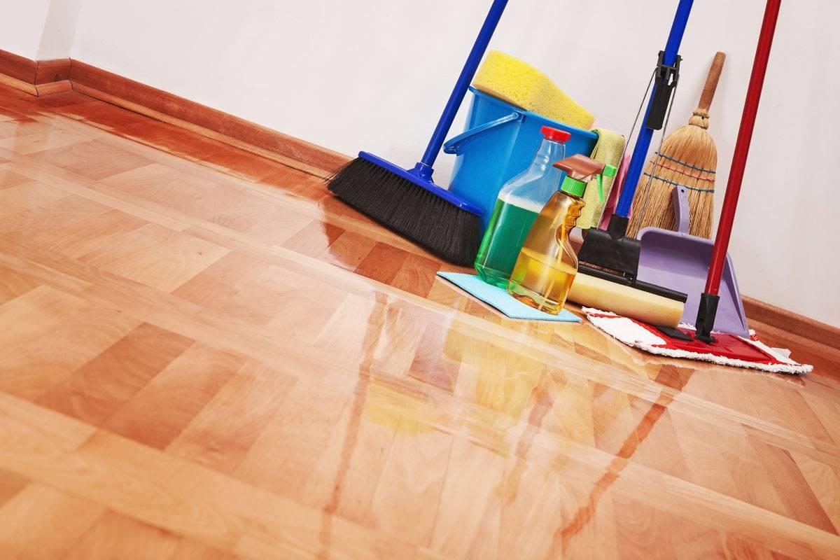 Limpieza de pisos valencia limpiezas ortega for Empresas de limpieza en valencia que necesiten personal