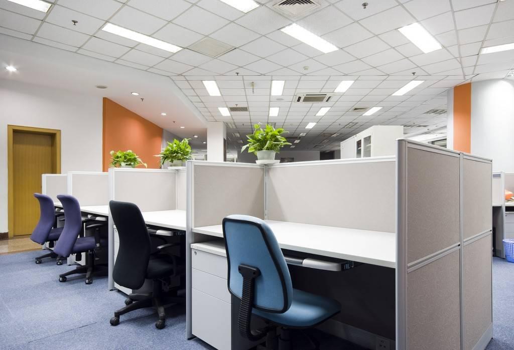 Limpieza oficinas valencia limpiezas ortega for Limpieza oficinas