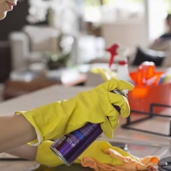 Servicios de limpieza a domicilio en valencia archivos for Empresas de limpieza a domicilio