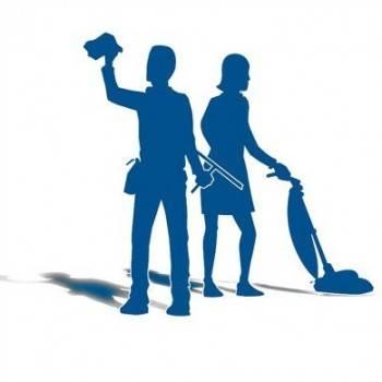 Servicios de limpieza de comunidades en Valencia