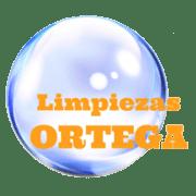 Limpiezas Ortega