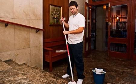 Limpieza de comunidades en valencia limpiezas ortega for Limpieza de comunidades en granada