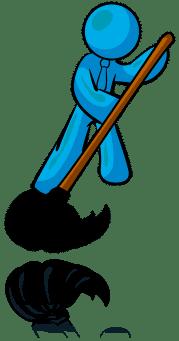 Limpieza a domicilio valencia limpiezas ortega for Limpieza de cristales a domicilio