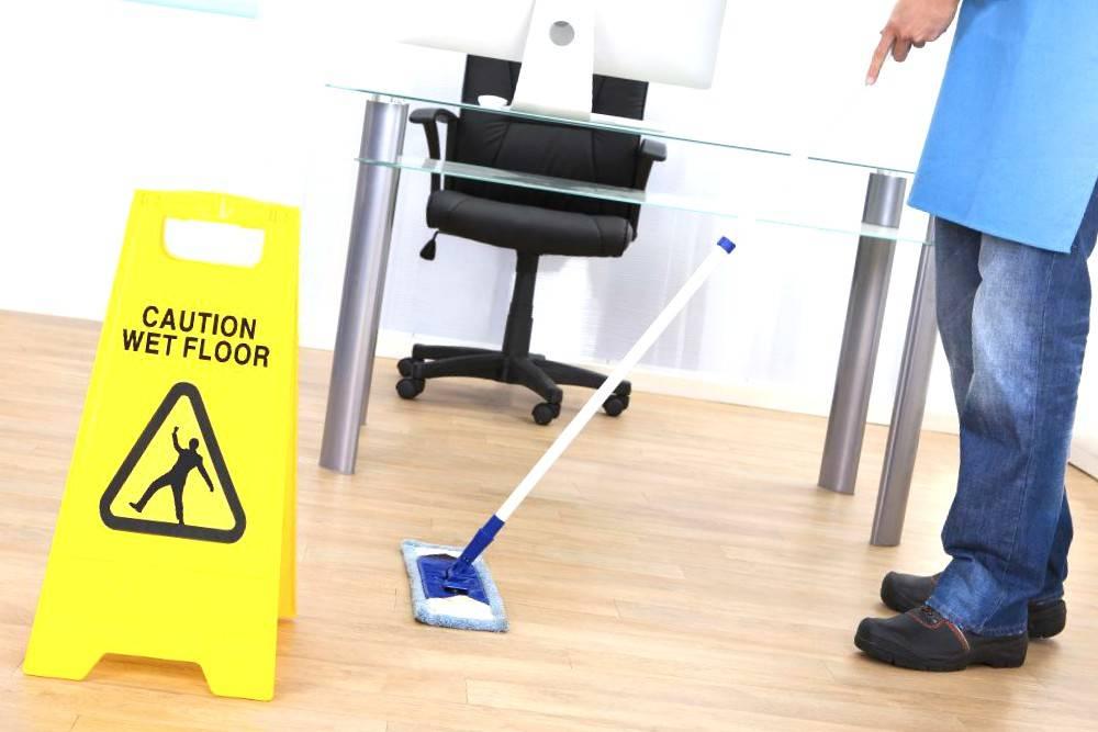 Limpiezas en general Valencia - Empresa de limpieza en Valencia