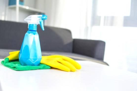 Empresa de limpieza a domicilio valencia limpiezas ortega for Empresas de limpieza en valencia que necesiten personal