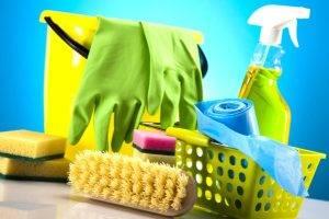 Servicio de limpieza comunidades Valencia - Empresa profesional