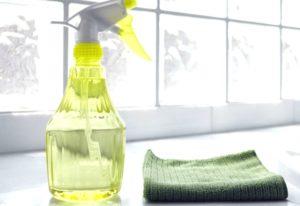 Servicio de limpieza de hogar Valencia - Empresa profesional