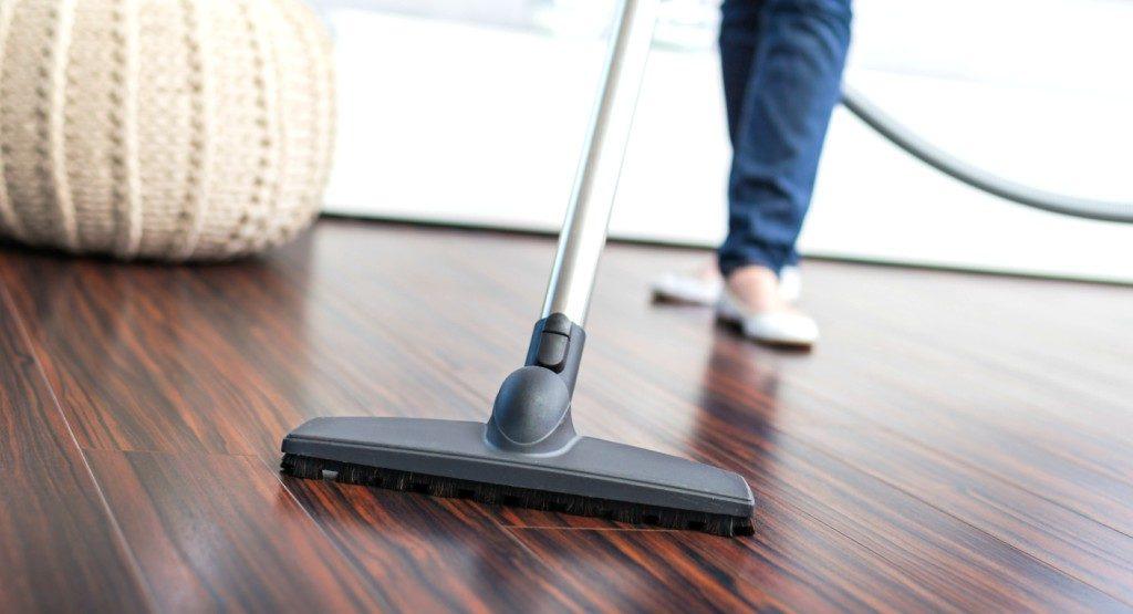 Servicio de limpieza de hogar Valencia - Servicios de calidad