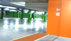 Empresa de limpieza de garajes Valencia - Servicios de calidad
