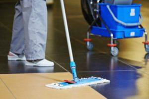 Empresas de limpieza de comunidades Valencia - Empresa profesional