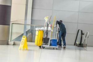 Empresa de limpieza Valencia profesional - Emrpesa profesional