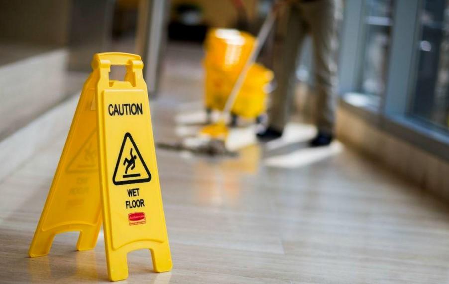 Empresa de limpieza Valencia profesional - Servicios de calidad