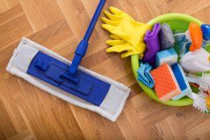 Empresa de limpieza por horas Valencia - Empresa profesional