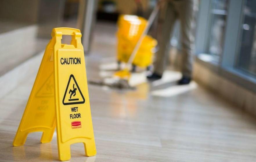 Empresa de limpieza por horas Valencia - Servicios de calidad