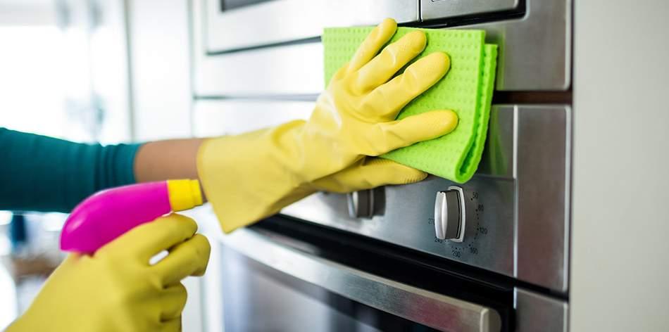 Empresa de limpieza de pisos Valencia - Servicios de calidad